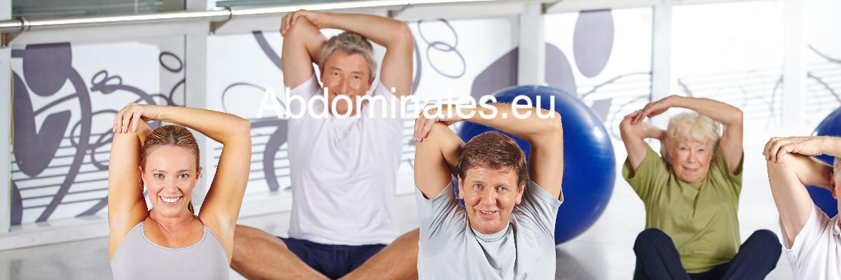 abdominales.eu